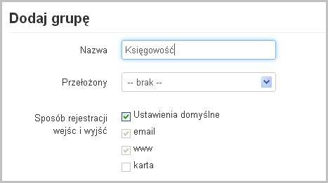 KP_grupa