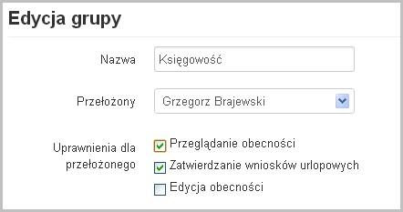 KP_przelozony