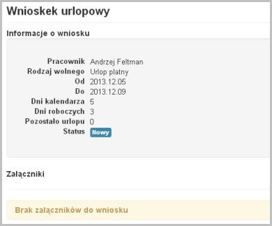 KP_wniosek_pracownik